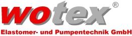 Wotex Elastomer- und Pumpentechnik GmbH
